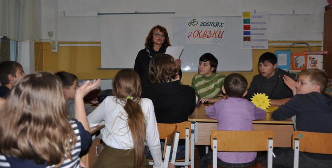 sanatorno-lesnaya-shkola-1-d-kazino